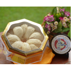 JSY Bird Nest - 250gm