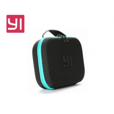 YI Case for Action Camera