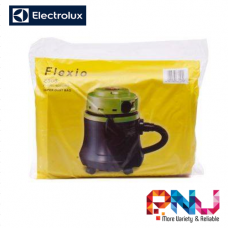 Electrolux Flexio Vacuum Dust Bag for Z803 (5pcs)