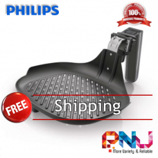 Philips Air Fryer Grill Pan HD9910 for HD9220 HD9230 HD9228 HD9238