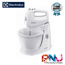 Electrolux 300W Hand and Stand Mixer EHSM2000