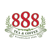 888 Official Store