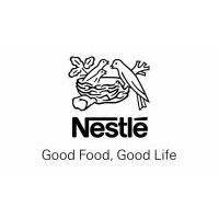 NESTLE OFFICIAL STORE