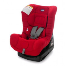 Chicco Eletta Comfort Car Seat - Race