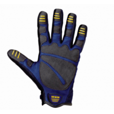 IRWIN - Heavy Duty Jobsite Glove