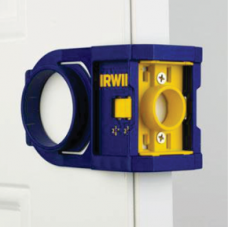 IRWIN - Door Installation Kit Set