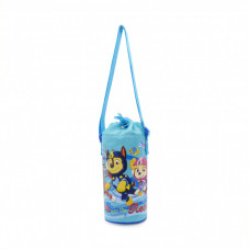 Paw Patrol Sea Patrol Water Bottle Holder