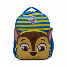 PAW PATROL CHASE BACKPACK 14""