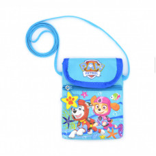 Paw Patrol Sea Patrol Mini Sling Bag