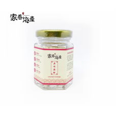 原味鸡粉 Chicken Powder