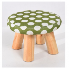 Wooden Stool / Chair