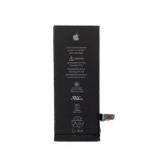 (NEW) APPLE IPHONE 6 BATTERY