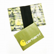Carhartt Passport Cover