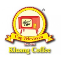Kluang Coffee Official Store