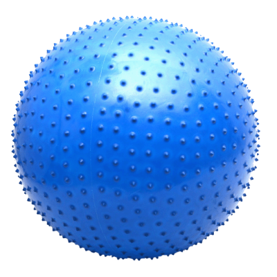 Massage Ball Big (74.93*74.93*1cm)