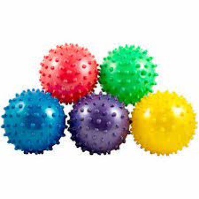 Massage Ball(S)5*5*5cm