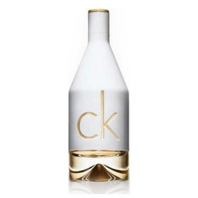 CK IN2U for Her by Calvin Klein