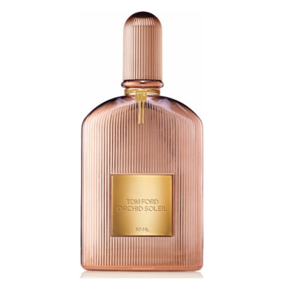 Orchid Soleil by Tom Ford for Women