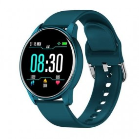 NORTH EDGE NL01 Smartwatch With Heart Rate Monitor