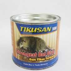 1 CAN Strongest Rat Glue 220mL