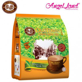 OLDTOWN White Coffee 3in1 Instant Premix White ...