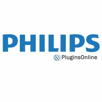 PHILIPS by Plugins Distribution Sdn Bhd