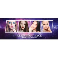 All About Face Malaysia