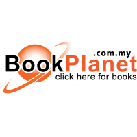 Book Planet